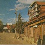 Lodge-oldpostcard