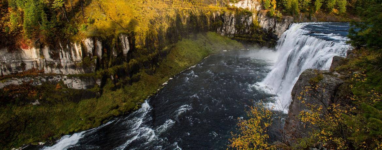 mesa-falls