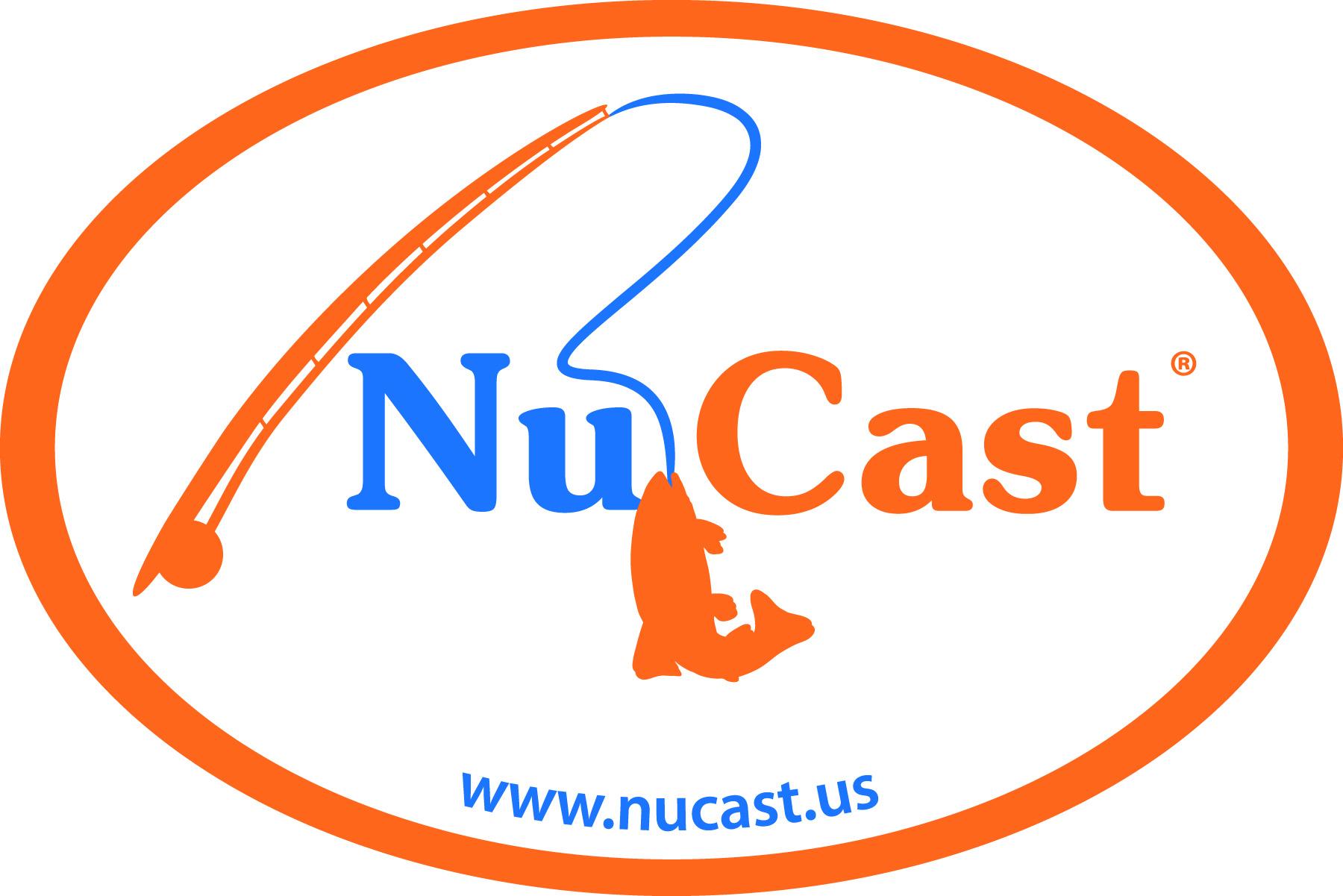 Nu Cast