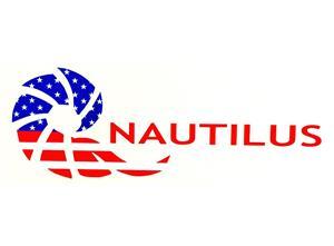 Nautilus Reels